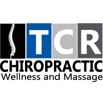 tcr-chiropractic