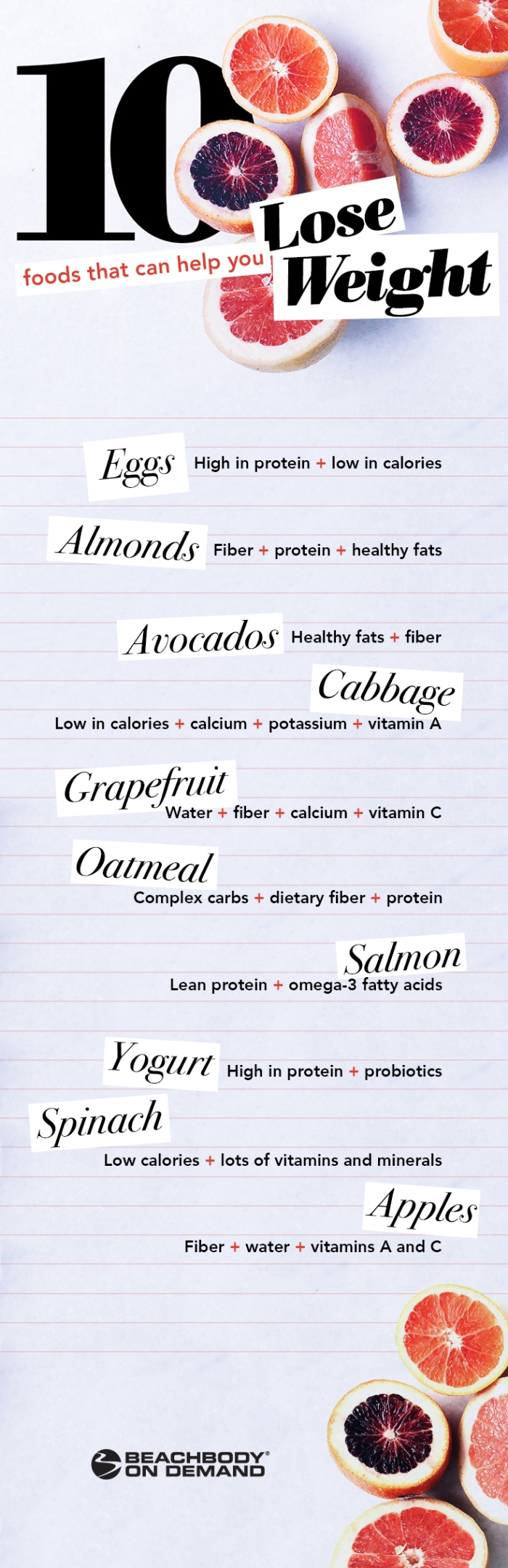 10-Foods-That-Can-Help-You-Lose-Weight.PIN_